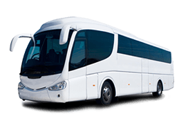 Airport Transfer Hire