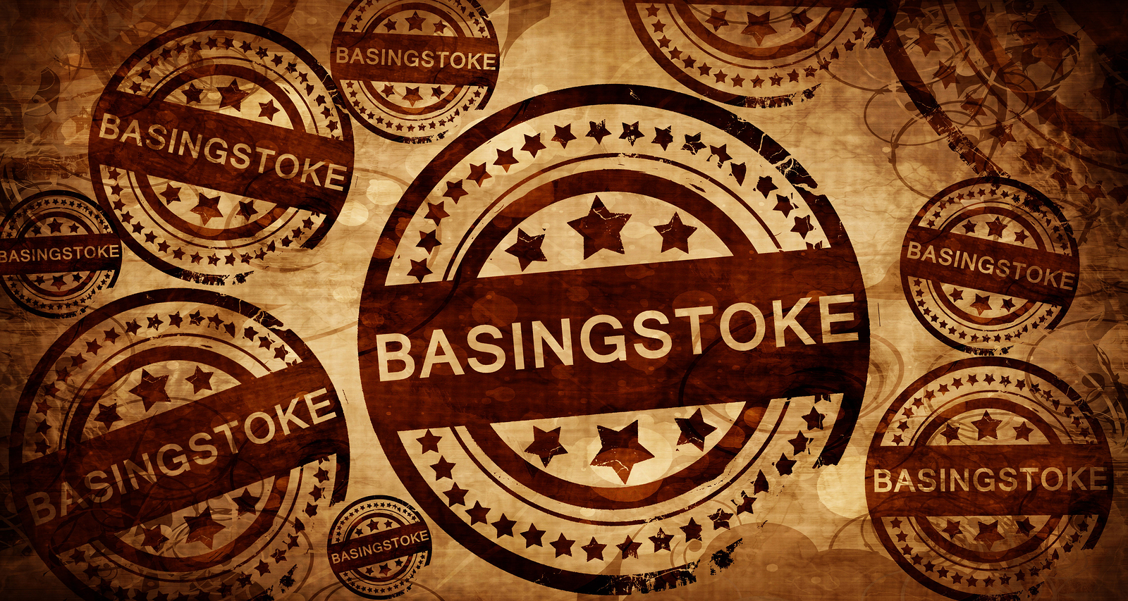 What's On In Basingstoke This November
